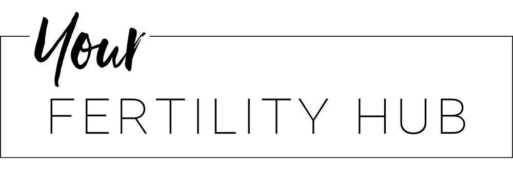 Your Fertility Hub