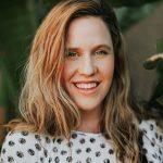 Inspiring Stories: Jodie