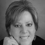 Inspiring Stories: Sue