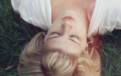 Podcast Episode 3 – Relaxation for Fertility (Free Guided Visualisation)