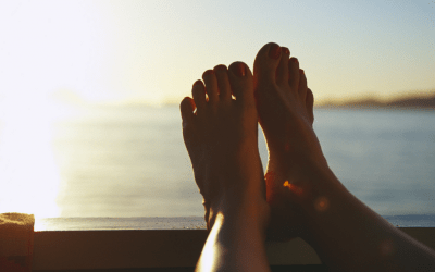 5 ways to beat stress during infertility
