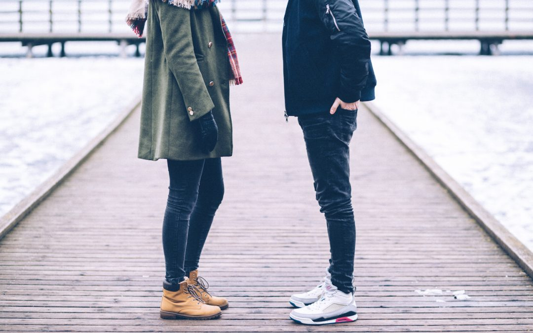 Top Relationship Tip During Infertility (FREE Download)