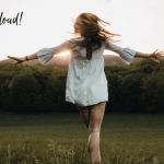 Positivity boosters during infertility