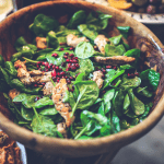 4 Easy Recipes to Increase Your Progesterone