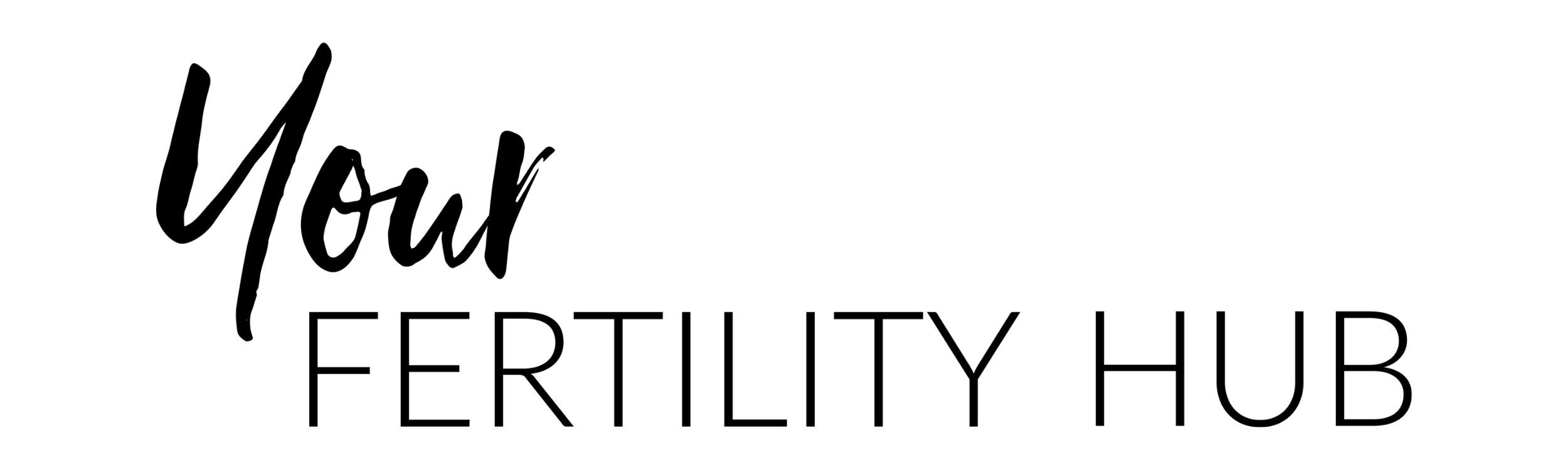 Your Fertility Hub